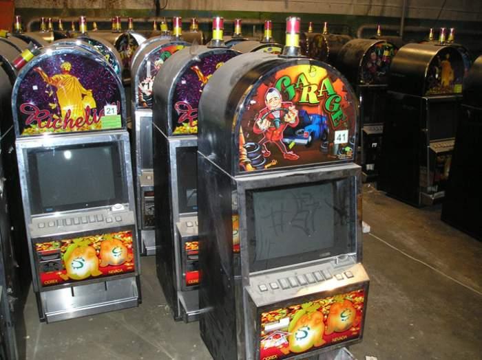 Игровые автоматы гиминатор шоу бизнес, казино, хостесс, санкт-петербург