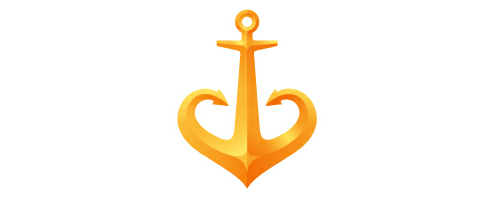 Новый логотип Одесса